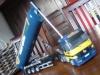 mercedes-actros-met-bulkoplegger-asg-zweden-5