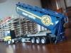mercedes-actros-met-bulkoplegger-asg-zweden-6
