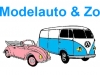 logo-modelautoenzo