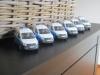 volkswagen-serie-caddy-sties-10