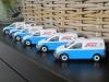 volkswagen-serie-caddy-sties-11