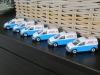 volkswagen-serie-caddy-sties-8