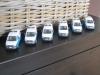 volkswagen-serie-caddy-sties-9