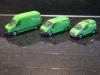 volkswagen-serie-caddy-transporter-en-crafter-bring-1