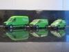 volkswagen-serie-caddy-transporter-en-crafter-bring-2