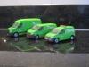 volkswagen-serie-caddy-transporter-en-crafter-bring-3