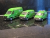 volkswagen-serie-caddy-transporter-en-crafter-bring-4