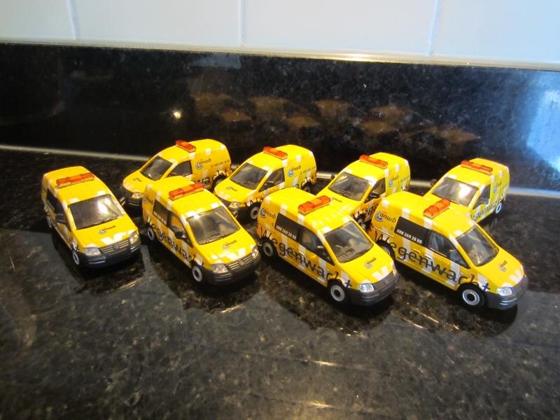 volkswagen-serie-caddy-anwb-5