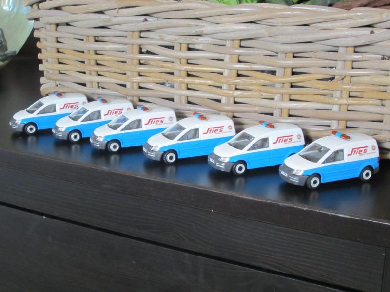 volkswagen-serie-caddy-sties-12