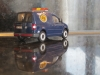 vw-caddy-asg-transport-3