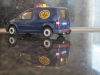 vw-caddy-asg-transport-4