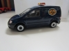 vw-caddy-asg-transport-7
