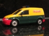 vw-caddy-bilspedition-2