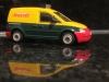 vw-caddy-bilspedition-3