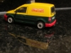 vw-caddy-bilspedition-5