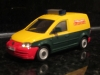 vw-caddy-bilspedition-6