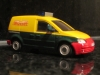 vw-caddy-bilspedition-7