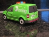 vw-caddy-bring-2