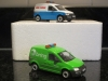vw-caddy-bring-en-norcargo-1