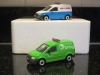 vw-caddy-bring-en-norcargo-2