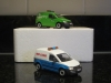 vw-caddy-bring-en-norcargo-4
