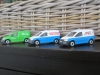 vw-caddy-bring-en-norcargo-6