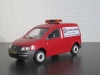 vw-caddy-cerfontaine-4