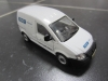 vw-caddy-imtech-1