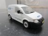 vw-caddy-imtech-2