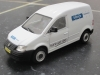 vw-caddy-imtech-3