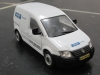vw-caddy-imtech-4