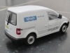 vw-caddy-imtech-5