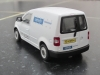 vw-caddy-imtech-6