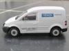 vw-caddy-imtech-7