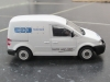 vw-caddy-imtech-8