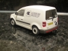 vw-caddy-meeuw-10