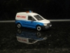 vw-caddy-norcargo-1