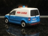 vw-caddy-norcargo-3
