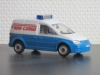 vw-caddy-norcargo-7