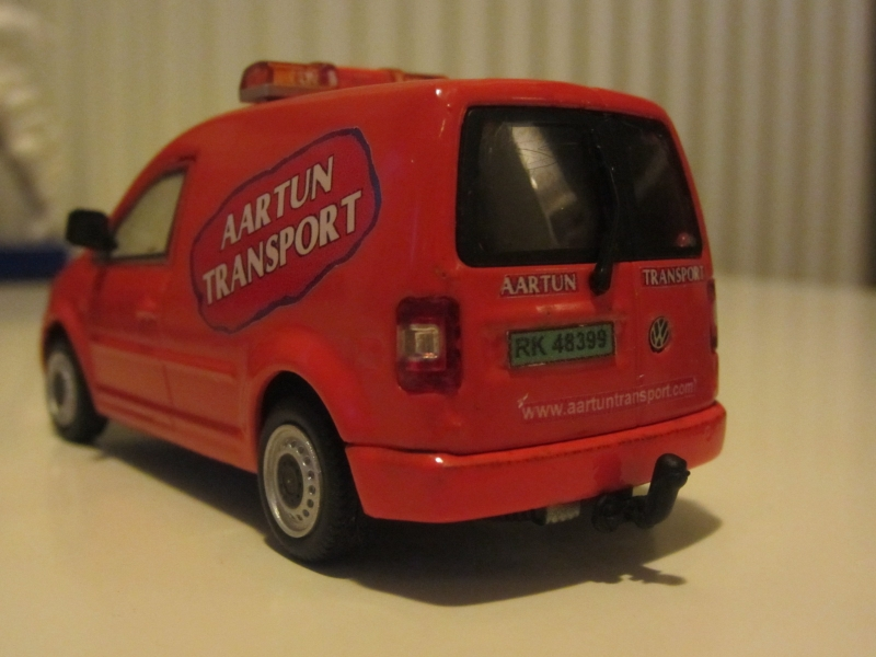 vw-caddy-aartun-en-tipp-noorwegen-5