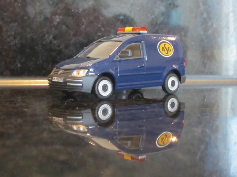 vw-caddy-asg-transport-1