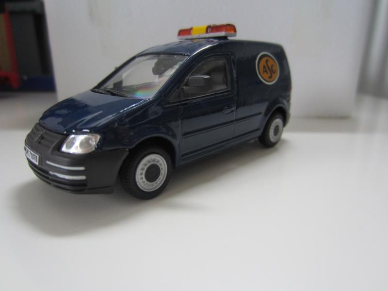 vw-caddy-asg-transport-5