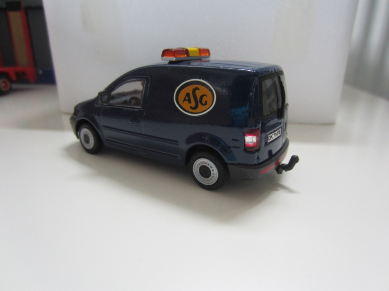 vw-caddy-asg-transport-6