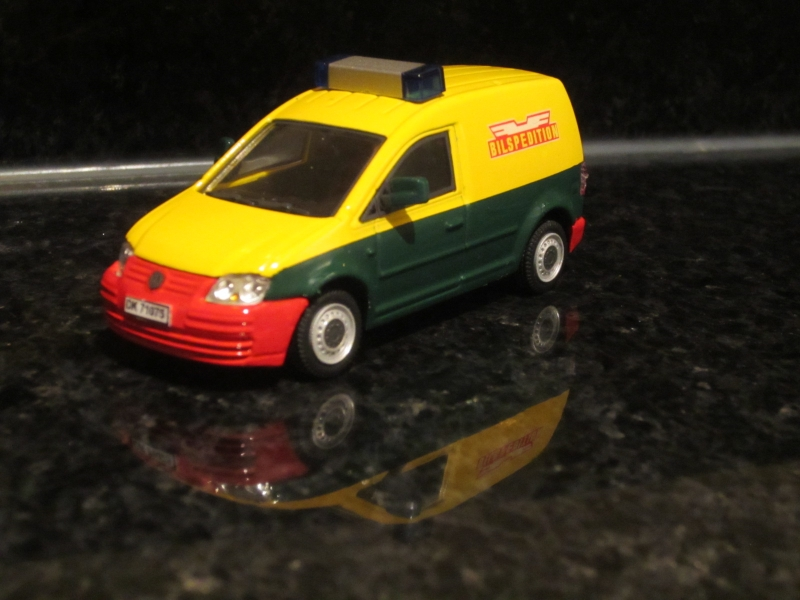 vw-caddy-bilspedition-1
