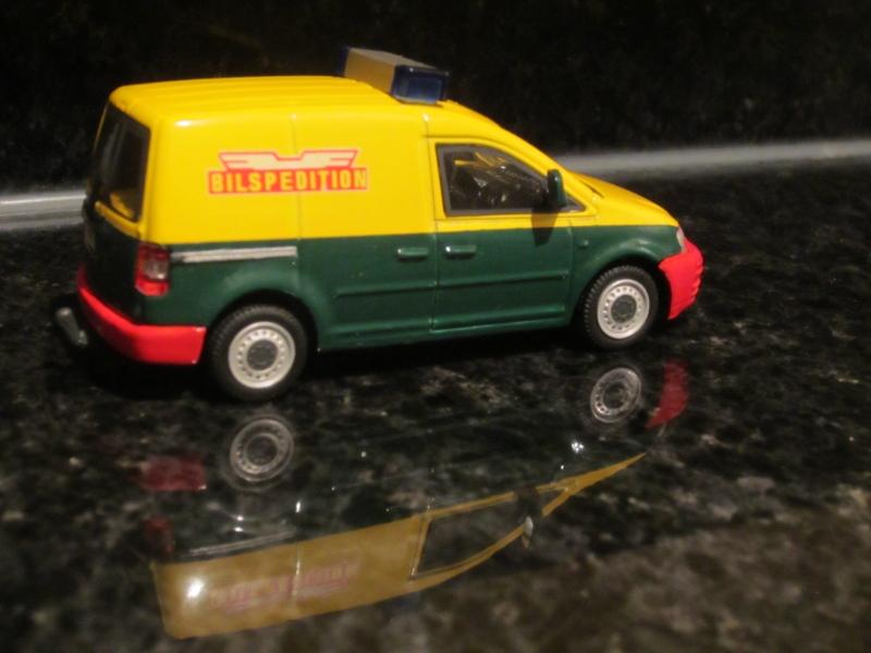 vw-caddy-bilspedition-4