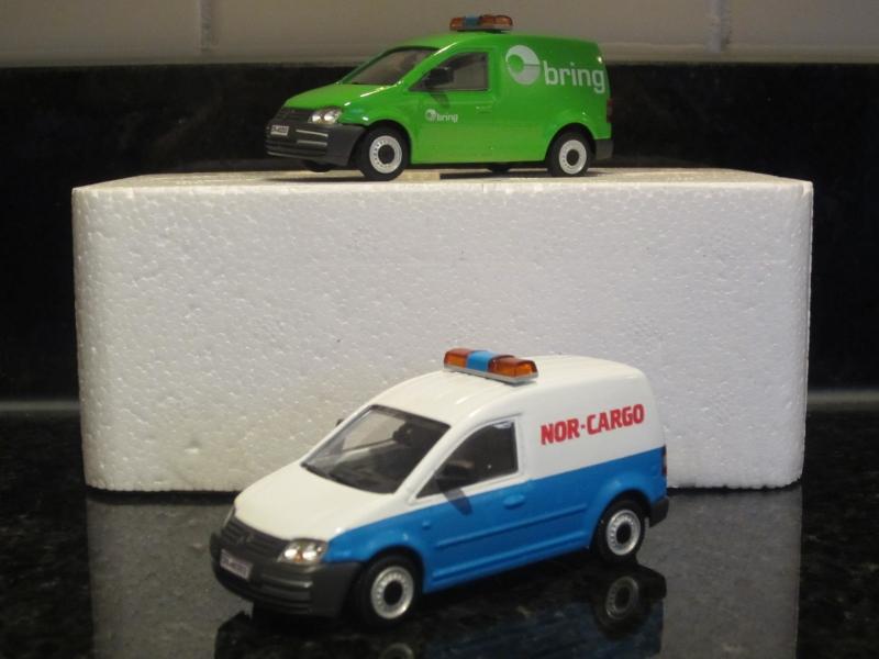 vw-caddy-bring-en-norcargo-3