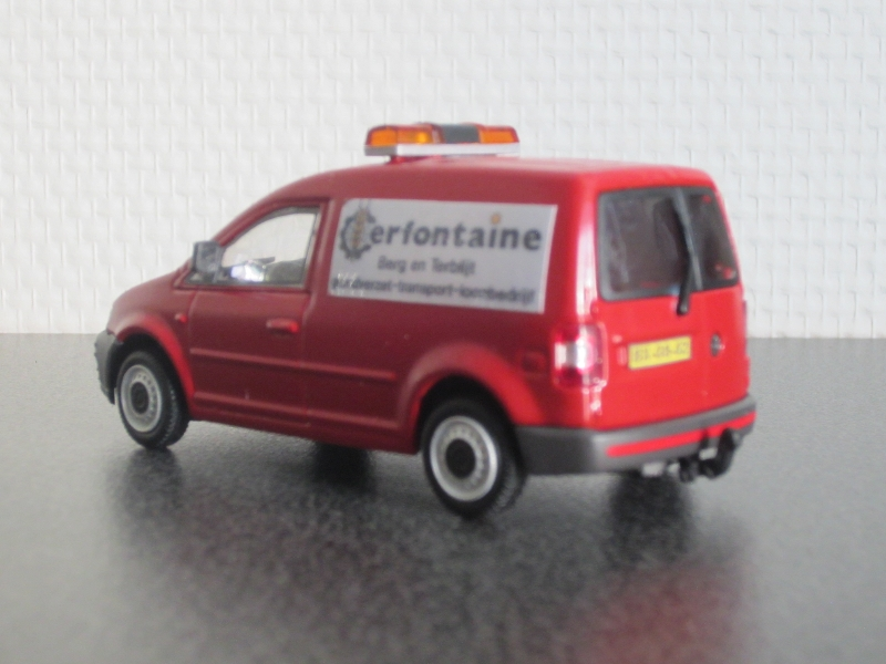 vw-caddy-cerfontaine-5