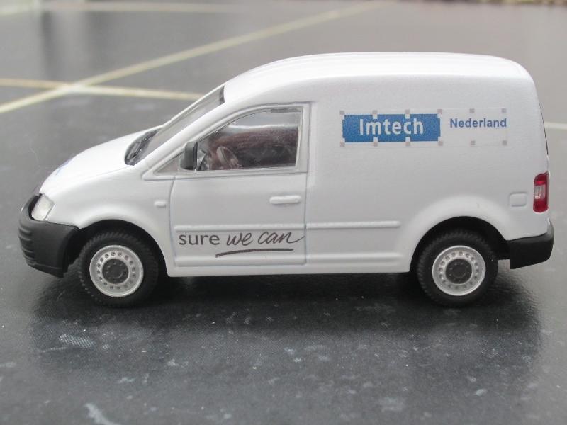 vw-caddy-imtech-7