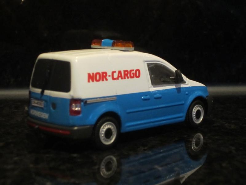 vw-caddy-norcargo-4