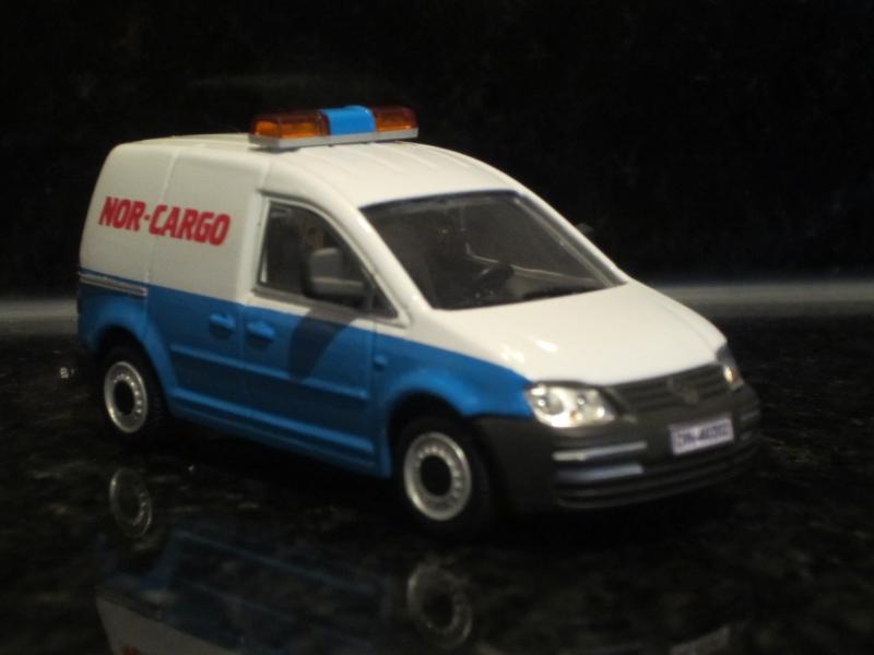 vw-caddy-norcargo-5